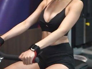 Nude weightlifting galleries Weightlifting