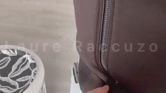 Laure Raccuzo - Defi Airbnb