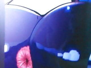 Hentai bukkake powered by phpbb Sop bukkake midna