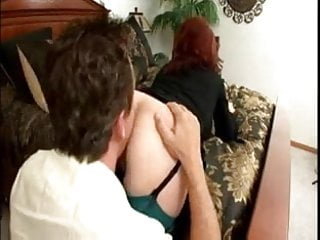Brittany spears pussy - Mature redhead brittany oconnell-trasgu