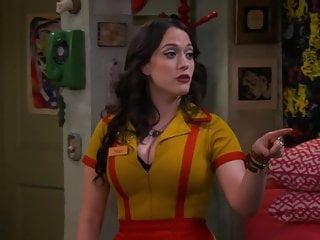 Jennifer behr porn tube Beth behrs, kat dennings - 2 broke girls s05e02