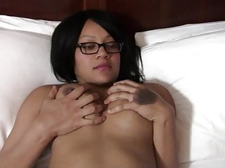 Watch sex videos metacafe Busty asian girl lets you watch her masturbate