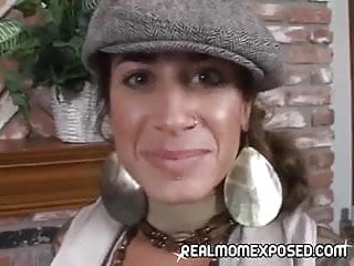 Milf and cocksuckers Your mother is a cocksucking tattoed freak