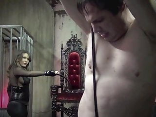 Asian shemales whipping slaves Mistress mena li asian cruelty whipping