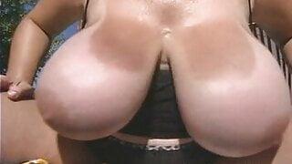 Juggmistress 6