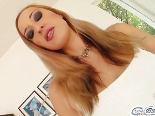 Wife fucking five guys stories Five guys cover the face of a beautiful girl