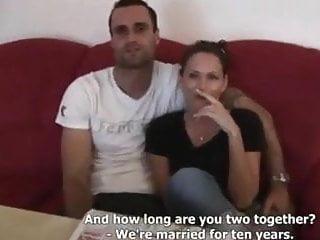 Gang bang ex-wife slutload - Gang bang wife