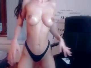 Pussy fisting teems Perky tits slim teem dancing on webcam
