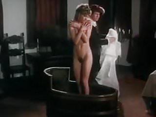 Nash edgerton naked - Carol nash decameron x 2