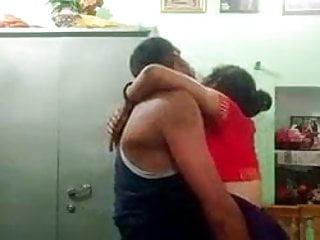 Pdf hindi sex - Hindi sex