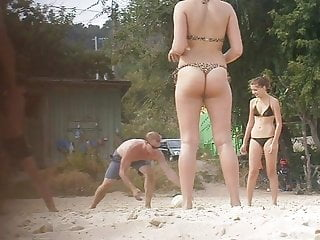 100 free 3d lil teen girls Girls on beach 100