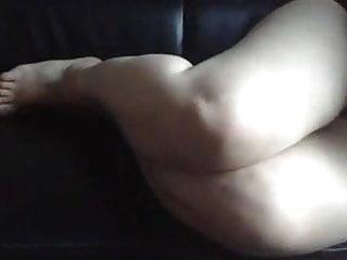 Mature fat woman Fat woman