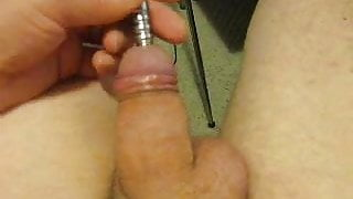 12mm ribbed sound