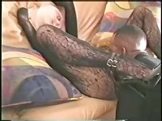 Babe mature old sexy Old sexy granny, black cocks