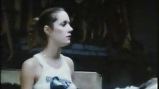 Die Zarte Falle (1976) with Maria Forsa