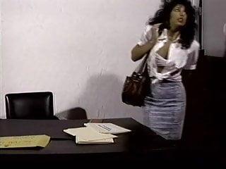 Jeopardy teen tournament champion - Ashley renee in jeopardy 1991