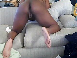 Ass shakin videos on - Sexy black ass shakin