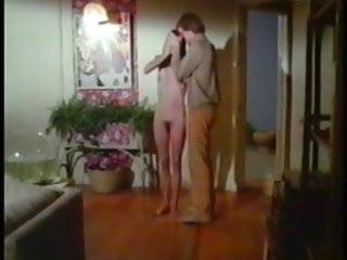 Geraldine nackt Chaplin Celebrity videos