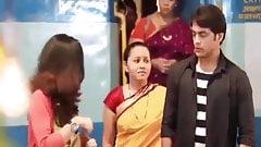 big boobs indian women hardcore sex movie