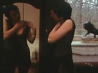 Annonces gay hard abattage - Petites annonces tres speciales 1983