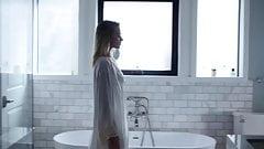 Margot Robbie - ''Australian Psycho''