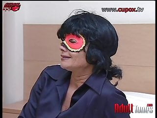 Short italian slut Roberta di san benedetto, italian slut teacher