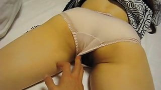 Cheating wife