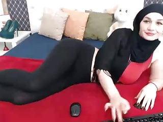 Naked private asian video Daliyamuslim webcam ckxgirl private hijab muslim girl naked