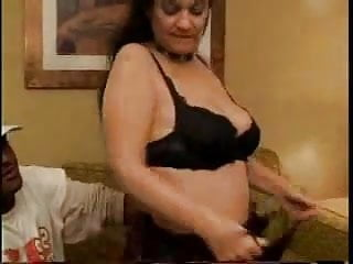 Hummer adult xxx Housewife gives hummer to big chocolate schlong fella. watch read rate comment
