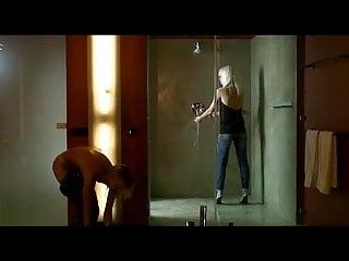 Blonde lesbian searchcat - Two hot blonde lesbian