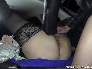 Facials san marcos area - Nightly creampie gangbang at the rest area