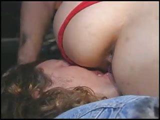 Escorts mimi miyagi Oriental anal 1
