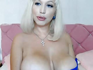 Gina lynn pink pornstar Hot babe with huge boobs live on cam