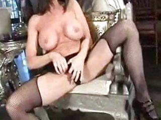 Love pussy com Love her - xturkadult com