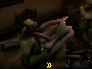 Ep telefonu ile sex - Whorecraft ep 1.6 new sex scenes