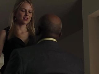 Five mother fuckers - Naomi watts - riding the bad mother fucker mc
