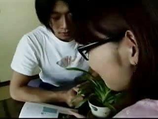 Tokyo orgasm - Tokyo tutor 3 uncensored