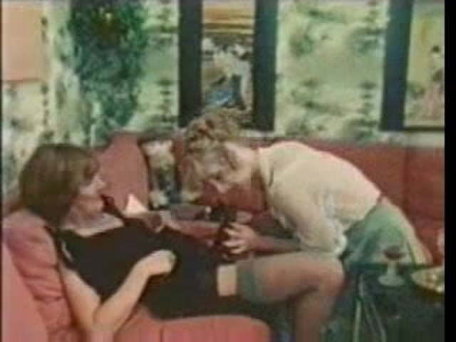 C C Vintage Anal Dames Free Xxx Anal Tube Porn Video 3d