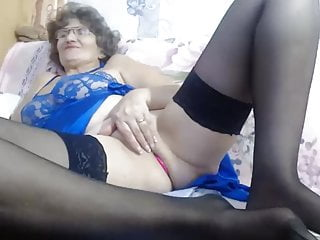 Free xxx webcam chat rooms - Russian granny session on free chat