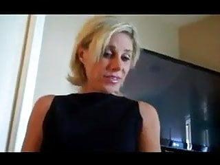 Flashlight vagina video Not mom caught stepson with flashlight and help him