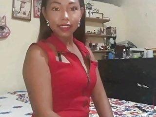 Lesbian mom strapon video La lesbiana de mi tia se coge a la novia de su propio hijo