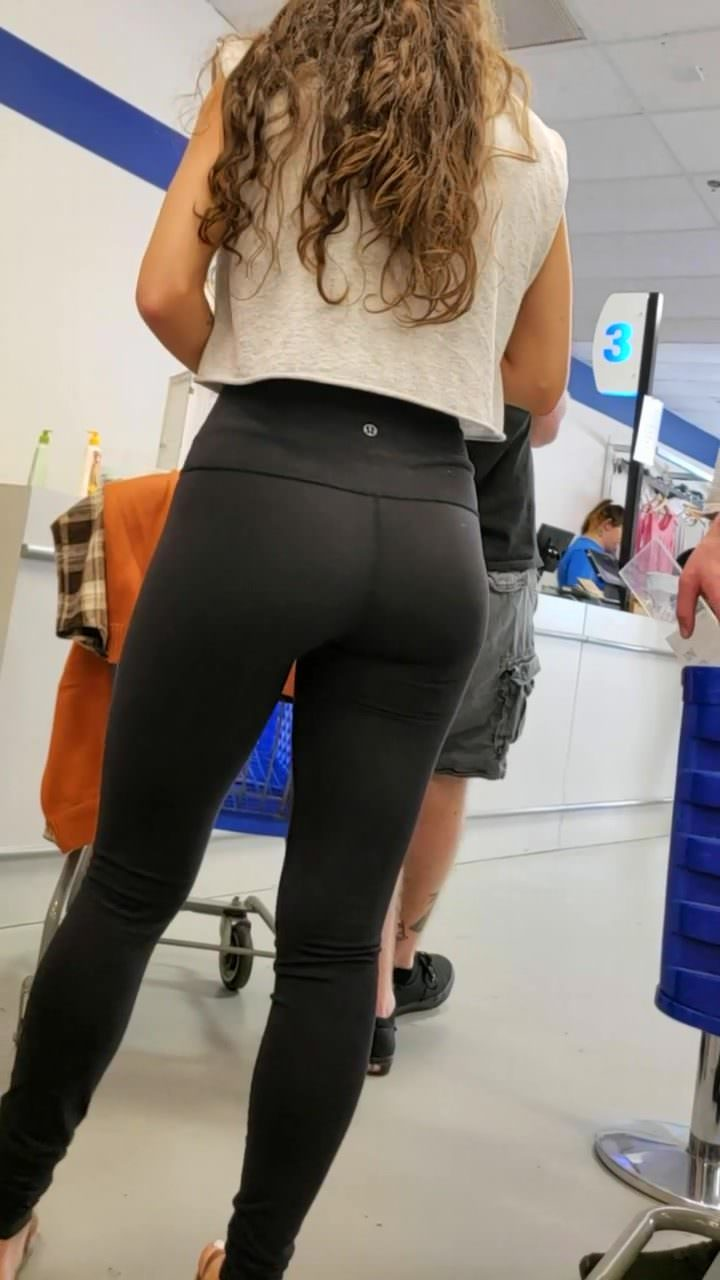 Tight Ass Fucked Behind
