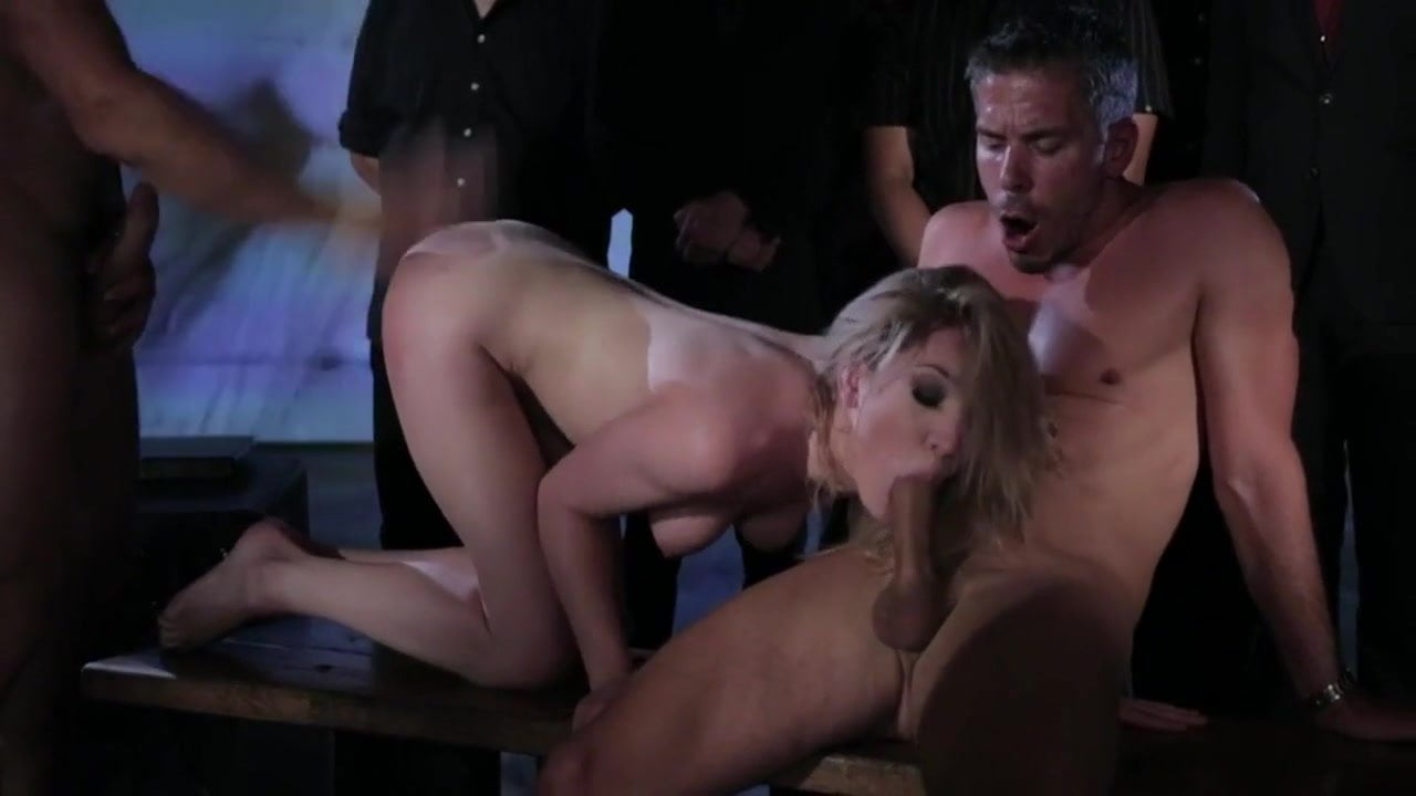 watch now all her exclusive porn