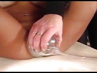 Nice lesbian pussy nt streached - Nice lesbian pump pussy