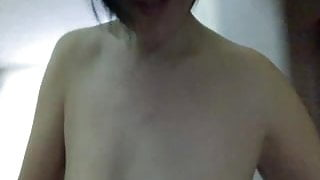Korea mature