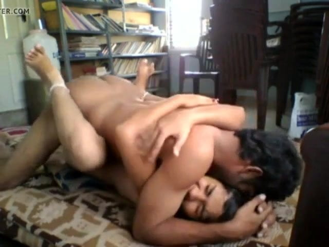 Telugu xxx Free XXX