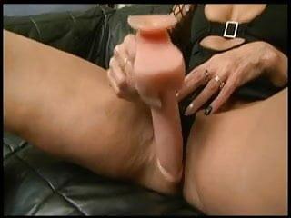 Claudia black nude pics - Claudia black big cock and dildo