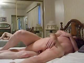 Free porno long version movies adult - Red long version