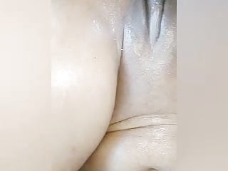 Wildife xxx video Desi indian girl sex, indian girl chut clean xxx video, girl