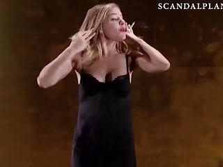 Hot naked scene girl - Sienna miller naked scene on scandalplanet.com
